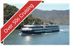 Saga River Cruises Douro Queen