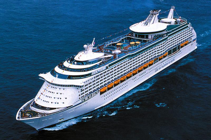 Explorer Of The Seas Images Iglucruise