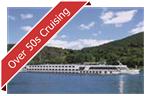 Saga River Cruises Filia Rheni II