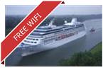 Oceania Cruises Insignia