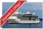 Royal Caribbean Jewel of the Seas