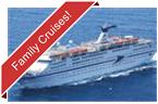 Cruise and Maritime Magellan