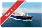 Cruise and Maritime Marco Polo