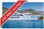 Riviera Travel MS Admiral