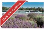 Saga River Cruises MS Amadeus Symphony