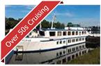 Saga River Cruises MS Arlene