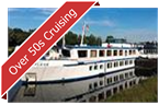 Saga River Cruises MS Arlene
