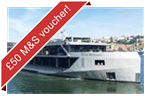 Riviera Travel MS Douro Elegance