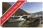 Tauck River Cruises MS Esprit