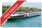 APTouring MS Excellence Rhone