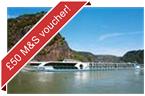Riviera Travel MS Oscar Wilde