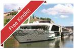 Tauck River Cruises MS Savor