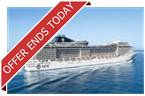MSC Cruises MSC Divina
