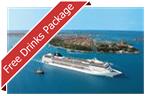 MSC Cruises MSC Opera