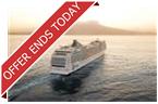 MSC Cruises MSC Poesia