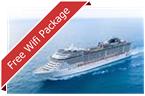 MSC Cruises MSC Preziosa