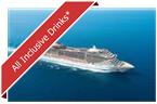 MSC Cruises MSC Splendida