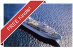 Voyages to Antiquity MV Aegean Odyssey