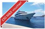 Riviera Travel MV Corona