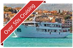 Saga River Cruises MV Liberty