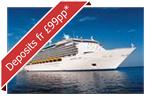 Royal Caribbean Navigator of the Seas