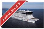 Norwegian Cruise Line Norwegian Epic