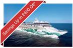 Norwegian Cruise Line Norwegian Jade