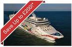 Norwegian Cruise Line Norwegian Jewel