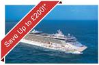 Norwegian Cruise Line Norwegian Star