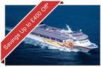 Norwegian Cruise Line Norwegian Sun