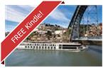 Uniworld River Cruises Queen Isabel