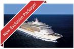 Royal Caribbean Radiance of the Seas