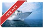 Oceania Cruises Regatta