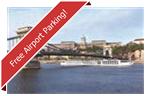 Uniworld River Cruises River Beatrice