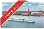 Uniworld River Cruises River Countess