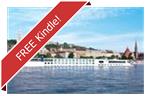 Uniworld River Cruises River Duchess