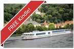Uniworld River Cruises River Empress