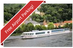 Uniworld River Cruises River Empress