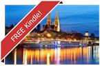 Uniworld River Cruises River Princess