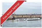 Uniworld River Cruises River Royale