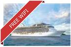 Oceania Cruises Riviera