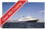 Saga Ocean Cruises Saga Sapphire