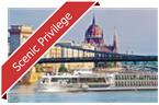 Scenic River Cruises Scenic Diamond
