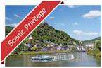 Scenic River Cruises Scenic Jade