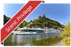 Scenic River Cruises Scenic Jewel