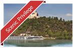 Scenic River Cruises Scenic Opal