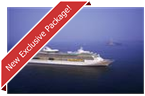 Royal Caribbean Serenade of the Seas