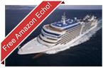 Silversea Cruises Silver Muse