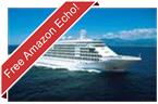 Silversea Cruises Silver Shadow