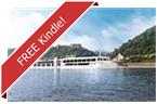 Uniworld River Cruises SS Antoinette
